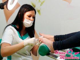 Все тонкости протезирования ногтей
