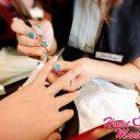 Популярные вопросы по наращиванию ногтей