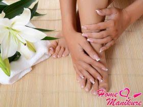 Наращивание биогелем – здоровье и красота ваших ногтей