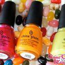 Лак для ногтей Винилюкс: суперстойкое покрытие CND Vinylux