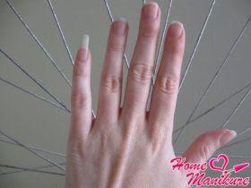 Скрытые смыслы длинного ногтя на мизинце
