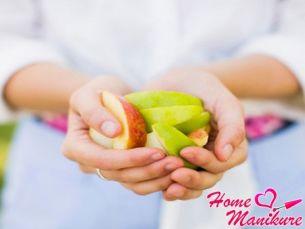 Простые рецепты красоты для ваших рук