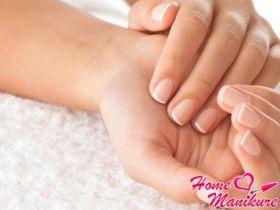 Что важно знать о строении ногтей?