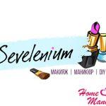 SEVELENIUM