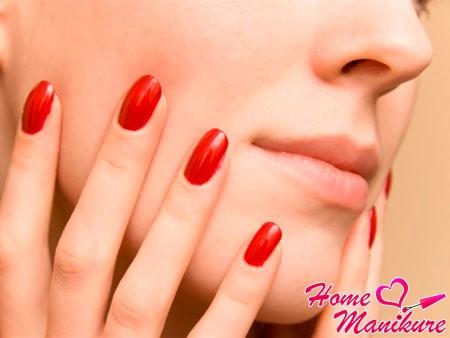 Лучшие фото дизайна ногтей шеллак