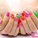 Северина для ногтей – отличное качество за разумную цену