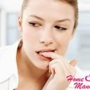 Как правильно пилить ногти: подпиливание и полировка ногтей