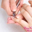 Как перестать грызть ногти или отучить от этого ребенка?
