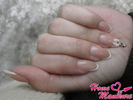 украшение для ногтей